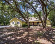 6545 Country Club Road, Wesley Chapel image