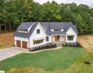 2158 Pleasant Hill Road, Greer image