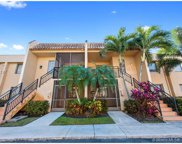 370 Racquet Club Rd Unit #205, Weston image