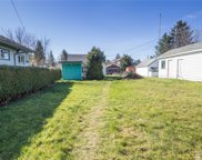 8125 Olmstead Ave SE, Snoqualmie image