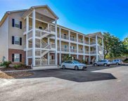 1058 Sea Mountain Hwy. Unit 9-101, North Myrtle Beach image