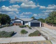 10447     Gaviota Avenue, Granada Hills image
