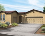 16921 S 181st Drive, Goodyear image