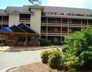 410 Melrose Pl. Unit 305, Myrtle Beach image