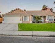 10322 Willow Bend, Bakersfield image