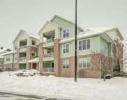 5460 Caddis Bend Unit 302, Fitchburg image