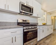 3416 7th St, National City image