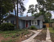 1831 Jewell Avenue, Winter Park image