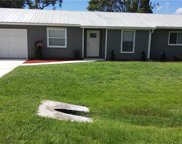 18566 Rosewood Rd, Fort Myers image