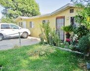 1202 ,04,08   Richmond Road, Santa Paula image
