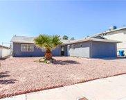 4039 Saint Louis Avenue, Las Vegas image