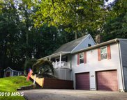 4497 GROSS MILL ROAD, Hampstead image