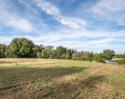 Lot 6 Hidden Springs Ct, Los Altos Hills image