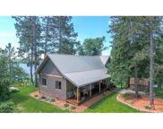 32659 Fox Lake Road, Marcell image