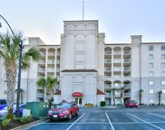 2151 Bridge View Ct. Unit 3-302, North Myrtle Beach image