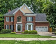 12836  Cadgwith Cove Drive, Huntersville image