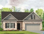 1425 Overlook Dr, Trussville image
