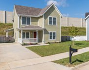 409 Nathaniel Court, Lexington image