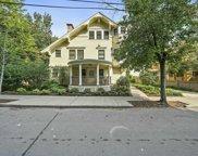 70 Sewall Avenue Unit 6, Brookline image