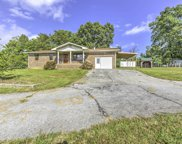 563 Forest Hills Drive, New Tazewell image