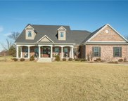 7152 Kennesaw  Drive, Brownsburg image