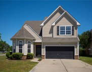 3524 Purebred Drive, South Central 2 Virginia Beach image