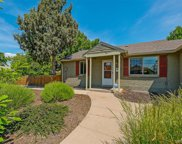 7901 E 14th Avenue, Denver image