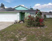 534 Lakeview Drive, Poinciana image