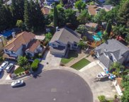 Vacaville image