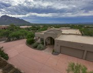 10825 N Summer Moon, Oro Valley image