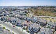 17331     Burrows Lane, Huntington Beach image