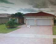 16454 Nw 14th St, Pembroke Pines image