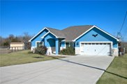 129 Ryleas Court, San Marcos image