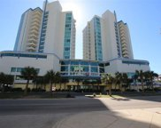 300 N Ocean Blvd Unit 1130, North Myrtle Beach image