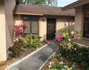 6354 29th Avenue W Unit 6426, Bradenton image