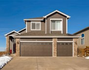 6917 Serena Drive, Castle Pines image