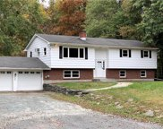 2685 County Route 1, Port Jervis image