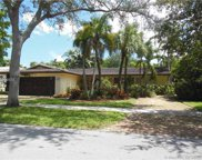 6865 Queen Palm Ter, Miami Lakes image