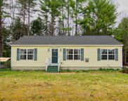 129 Currier Road, Andover image