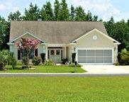 238 Downing Glen Place, Carolina Shores image