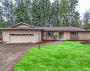 4331 Frontier Dr SE, Olympia image