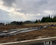 0 SW Viewcrest CT Unit #Lot 2, Tigard image