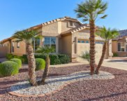10383 W Potter Drive, Peoria image