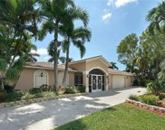 1712 SE 46th ST, Cape Coral image