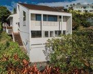 1655 Ihiloa Loop, Honolulu image