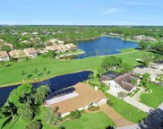 16597 Bear Cub CT, Fort Myers image