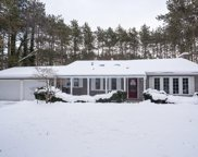 16864 Timber Dunes Drive, Grand Haven image