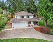 2208 33rd Ave SE, Puyallup image