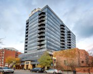 1309 North Wells Street Unit 504, Chicago image