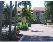 15560 SW 80th Street Unit #K-105, Miami image